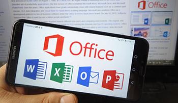 טיפים וחידושים ב-Office 365