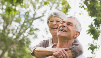 הביטוח הפנסיוני - ההלכה והמעשה